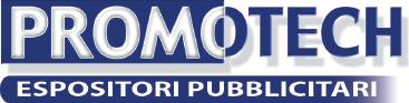 logo_promotech